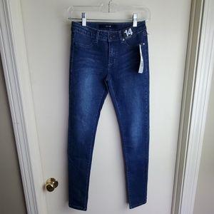 Joe's Jeans Ultra Slim Fit
